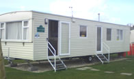 cascade-holiday-caravans-rent-weymouth-dorset