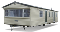 nordstar-holiday-caravan-weymouth