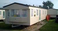 richmond-holiday-caravan-weymouth